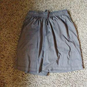 Womens small basketball shorts